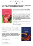 tiedote-siegel-ja-gendlin.pdf