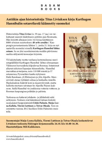 tiedote-livius.pdf