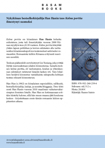 tiedote-han-han.pdf