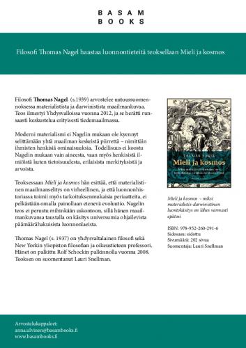 tiedote_-nagel_mieli-ja-kosmos.pdf