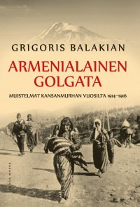 armenialainen-golgata.jpg