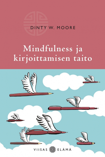 mindfulness-ja-kirjoittamisen-taito.jpg