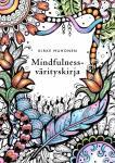 muhonen_mindfulness-va-cc-88rityskirja.jpg