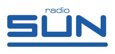 logo_radiosun.jpg