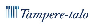 tampere-talo-logo-vaaka-sininen-liukuvari.jpg