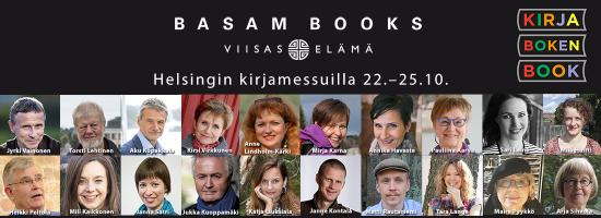 helsingin-kirjamessut_2015-basam-books.jpg