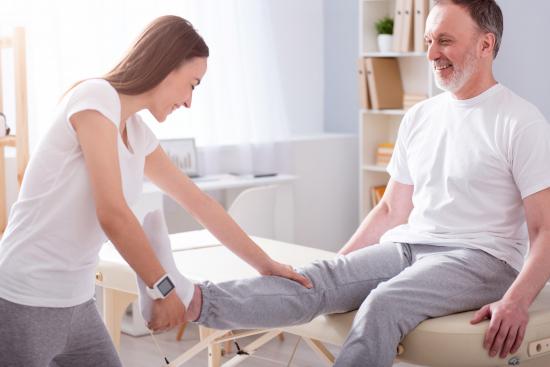 fysioterapia-1.jpg