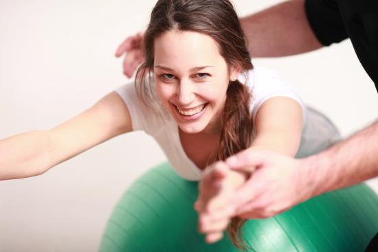 fysioterapia-2.jpg