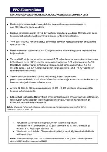 liiteteksti-faktaa-homeongelmasta-numeroina-fin.pdf