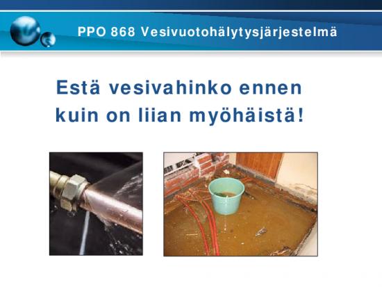 ppo_868_vesivuotohalytysjarjestelma-esittely.pdf