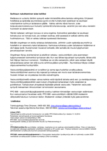 suihkuun-nukahtaminen-tulee-kalliiksi.pdf