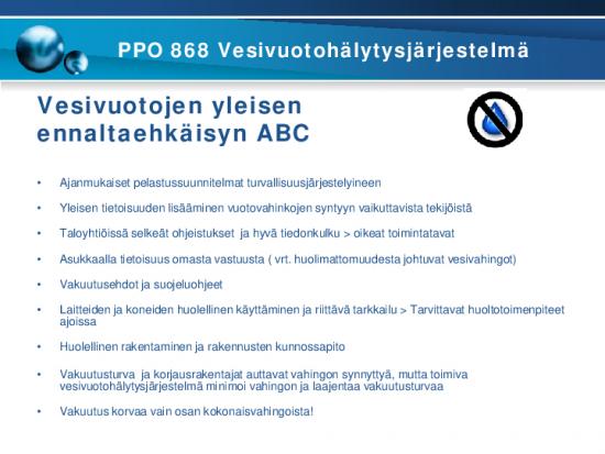 vesivuotojen-ehkaisyn-abc.pdf