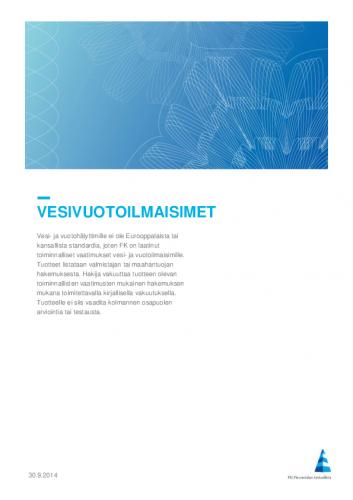 vesivuotoilmaisimet.-finanssialan-keskusliitto..pdf