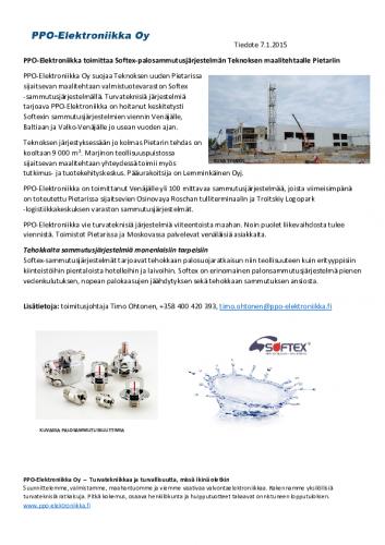 uutinen-7-1-15-kuvilla-softex.pdf