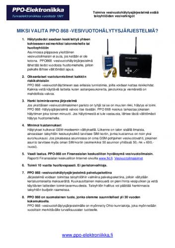 toimiva-vesivuotohalytys-jarjestelma-estaa-vesivahingot_teksti.pdf