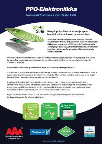 ppo-smartsole-esite-2017.pdf