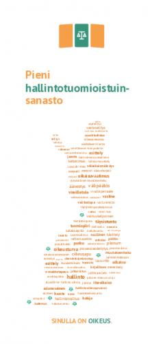 pieni-hallintotuomioistuinsanasto.pdf