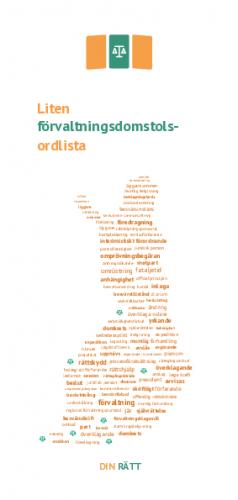 liten-forvaltningsdomstolsordlista-1.pdf
