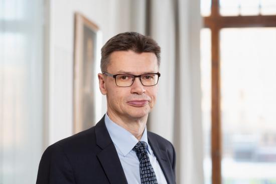 korkeimman-hallinto-oikeuden-presidentti-kari-kuusiniemi.jpg