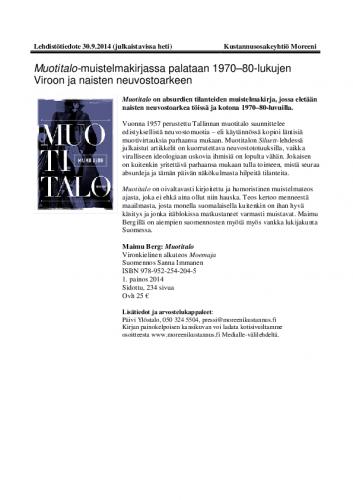 lehdistotiedote_muotitalo.pdf