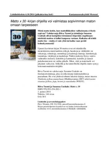 lehdistotiedote_mattox30.pdf