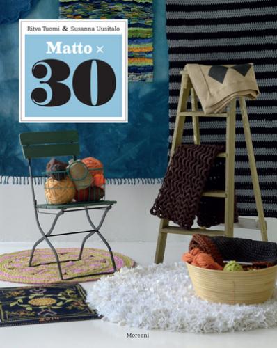 mattox30_netti.jpg
