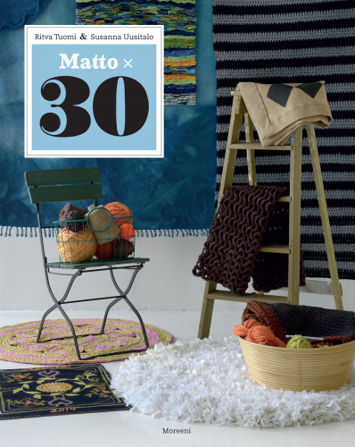 mattox30_paino.jpg