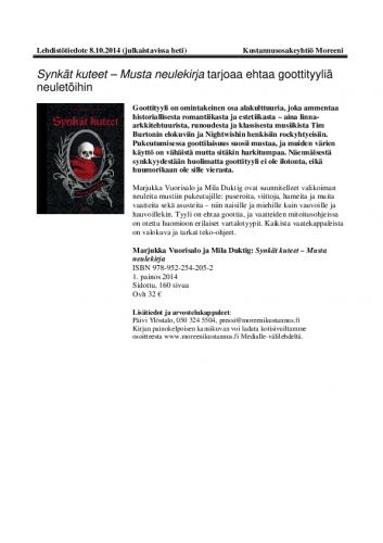 lehdistotiedote_synkatkuteet.pdf