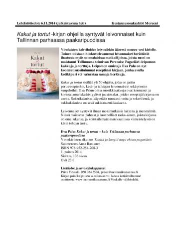 lehdistotiedote_kakutjatortut.pdf