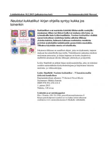 neulotutkukkatilkut_lehdistotiedote.pdf