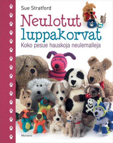 neulotutluppakorvat_netti.jpg