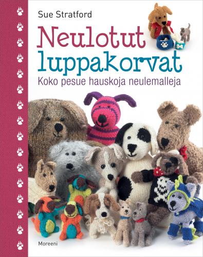 neulotutluppakorvat_paino.jpg