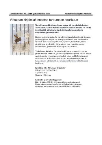 virkataankirjaimia_lehdistotiedote.pdf