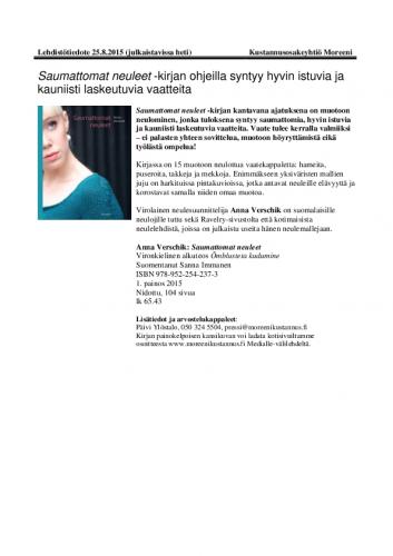 saumattomatneuleet_lehdistotiedote.pdf
