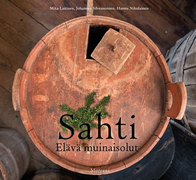 sahti_elavamuinaisolut_netti.jpg