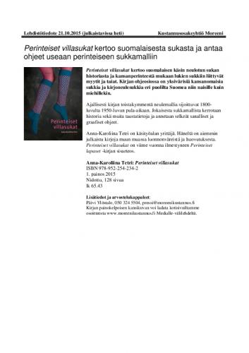 perinteisetvillasukat_lehdistotiedote.pdf