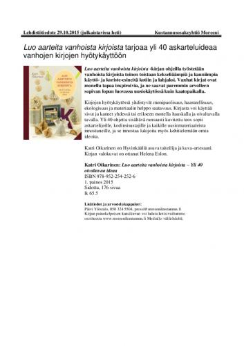luoaarteita_lehdistotiedote.pdf