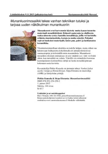 munankuorimosaiikki_lehdistotiedote.pdf