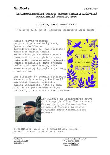 kirjanjulkistukset.pdf