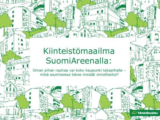 kiinteistomaailma_suomiareena_lehdistomateriaali.pdf