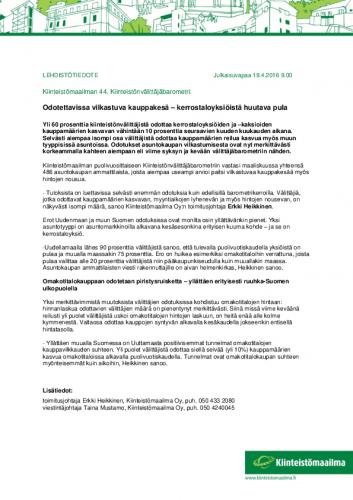 190416_tiedote_kiinteistomaailma_barometri.pdf