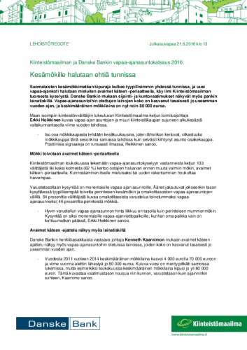 vapaa_ajanasuntokatsaus_2016.pdf