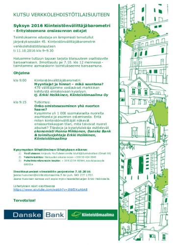 barokutsu_valtakunnallinen_syksy2016_valmis.pdf