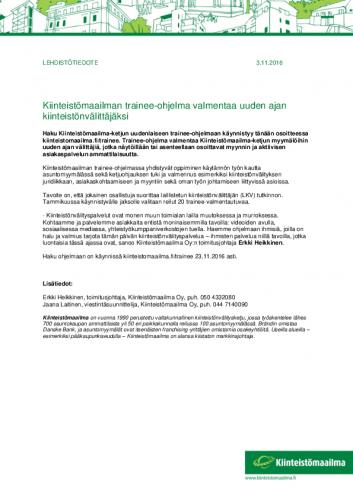trainee_lehdistotiedote_03112016.pdf