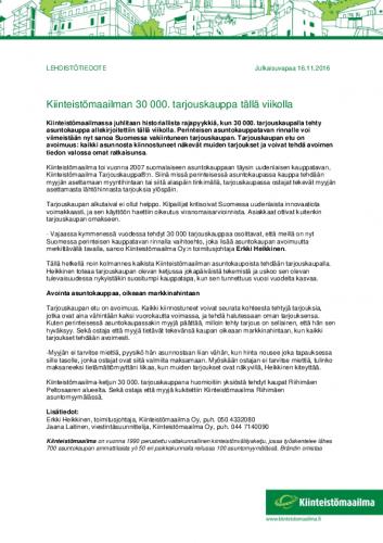 30000_tarjouskauppaa_lehdistotiedote.pdf