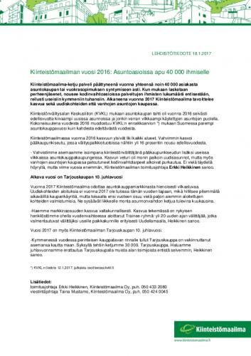 tiedote_vuosi2016.pdf