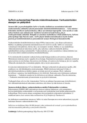 tiedote06102016.pdf