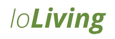 ioliving-logo-jpg.jpg
