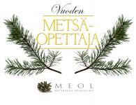 vuoden_metsaopettaja_ja_meol_logo.jpg
