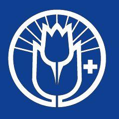 kvtl-logo.jpg